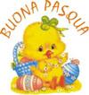 Pasqua_2