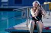 Anziani_piscina
