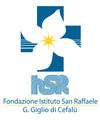 Logo_jpg_hsrgiglio